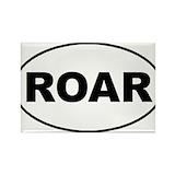 Roar 100 Pack