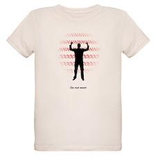 Nooooo T-Shirt