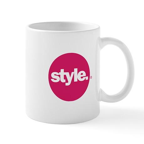 Style - Mug