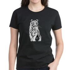 Standing Proudly Tee