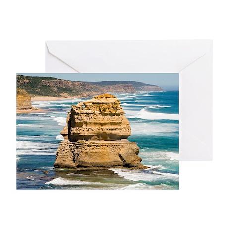 12 Apostles Greeting Cards (Pk of 10)