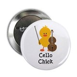 Cello Single