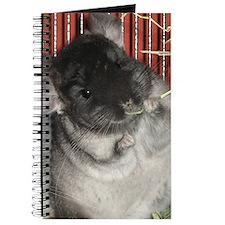 Pepper Journal