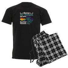 Cabo Magic Gefilte Fish Long Sleeve T-Shirt