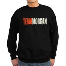 Team Morgan Sweatshirt