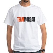 Team Morgan Shirt