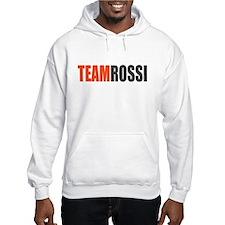 Team Rossi Hoodie