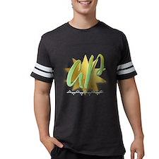 T-shirt Make me famous ! (men)