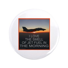 SMELL OF JET FUEL 3.5
