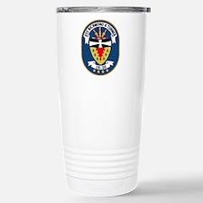 USS Richmond K. Turner (CG 20 Travel Mug