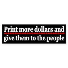 Print Print Print!
