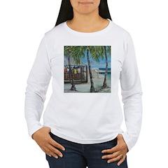 BCs Beach Bar T-Shirt