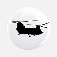 "Unique Company 3.5"" Button (100 pack)"