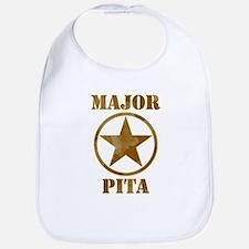 Major PITA Bib