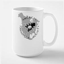 Large ATS Mug