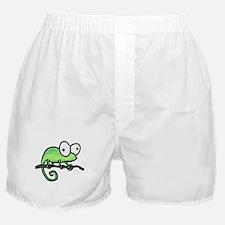 chameleon Boxer Shorts
