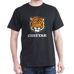 Cheetah Dark T-Shirt