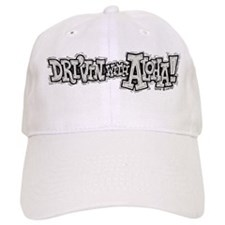 Dri'vin with Aloha! Baseball Cap