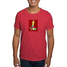 slurpeegiraffe T-Shirt