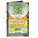 Bright Night Journal