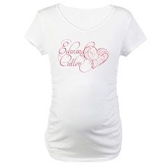 Edward Cullen Heart Shirt