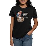sheepshearer T-Shirt
