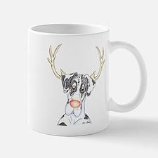 Rednose NH Danedeer Mug