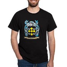 NWOSU Block Design Sweatshirt