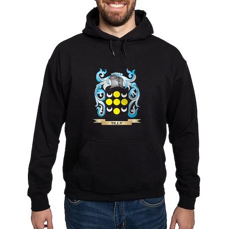 NWOSU Block Design Women's Zip Hoodie
