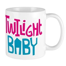 Twilight Baby Mug
