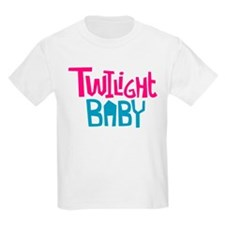 Twilight Baby T-Shirt