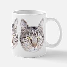 Unique Tom cat Mug