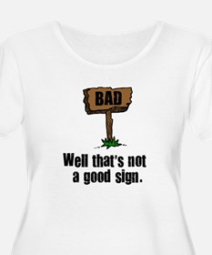Cute Funny pick up lines T-Shirt