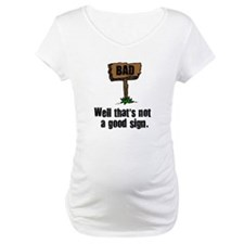 Cute Funny pick up lines Shirt