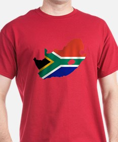 World Cup 2010 T-Shirt