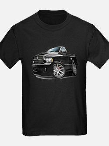 SRT10 Black Truck T
