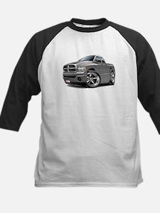 Dodge Ram Grey Dual Cab Tee
