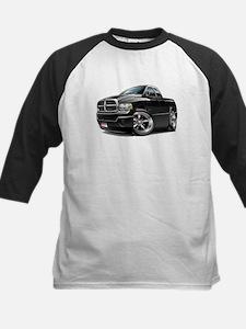 Dodge Ram Black Dual Cab Tee