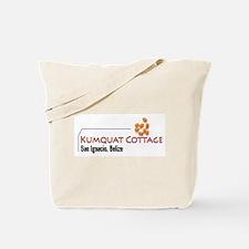 Unique Ignacio Tote Bag