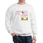 S'Awright! Sweatshirt