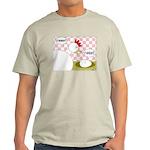 S'Awright! Light T-Shirt
