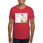 S'Awright! Dark T-Shirt