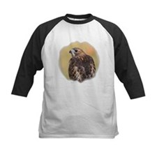 Red Tail Hawk Tee