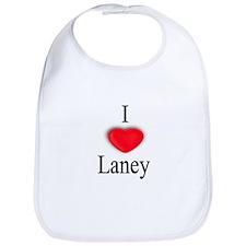 Laney Bib