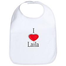 Laila Bib