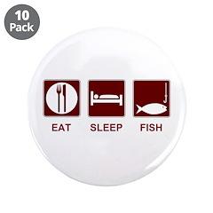 Eat Sleep Fish 3.5