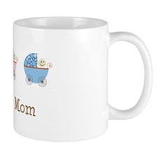 Cute Gbb Mug