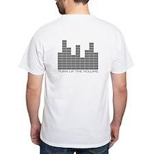 S&M SF Teddy Shirt