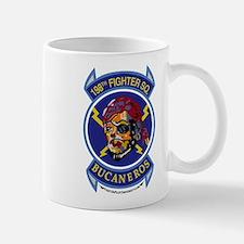 198th Mug