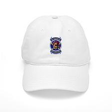 198th Baseball Cap